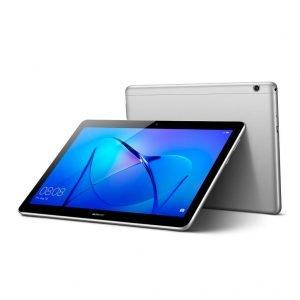 Huawei Mediapad T3 10 -