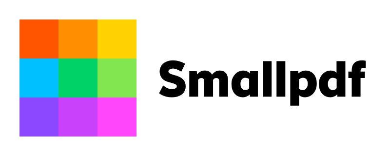 smallpdf_logo