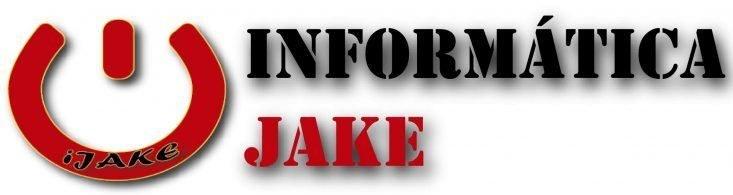 Informatica Jake