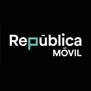 contratar republica movil